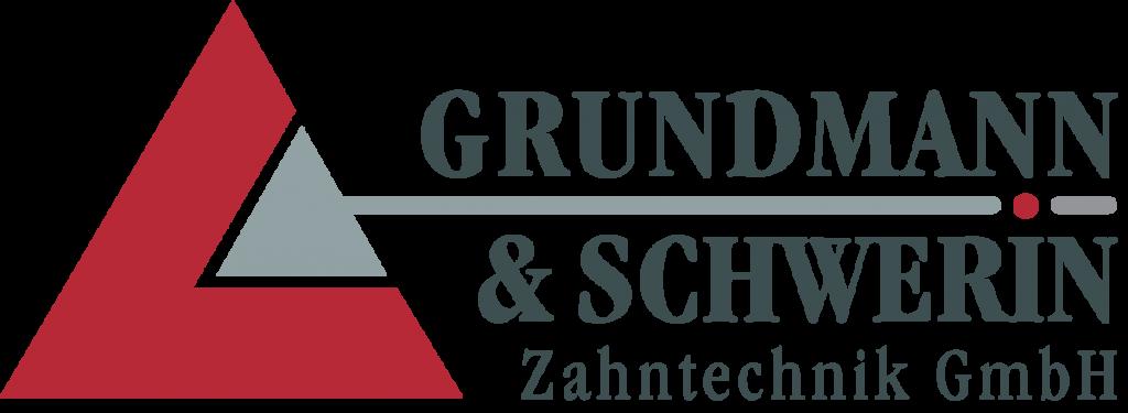 logo-grundmannschwerin